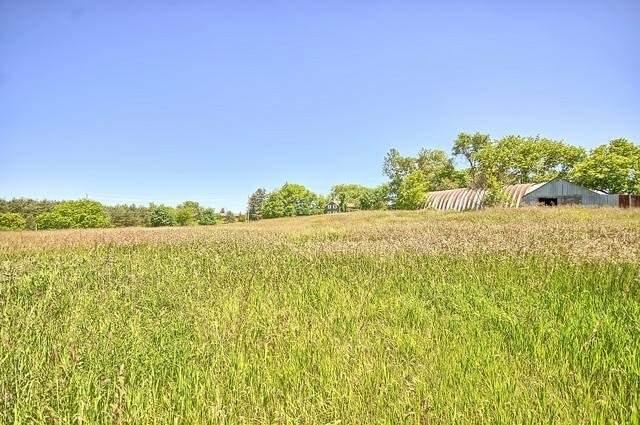 Detached at 5340 Concession 4 Rd, Uxbridge, Ontario. Image 8