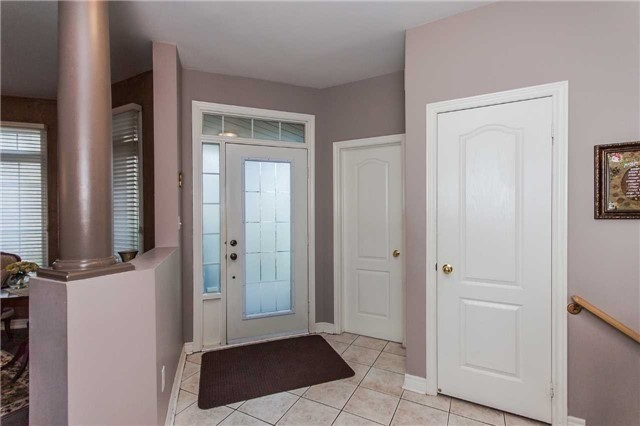 Detached at 154 Katerina Ave, Vaughan, Ontario. Image 14