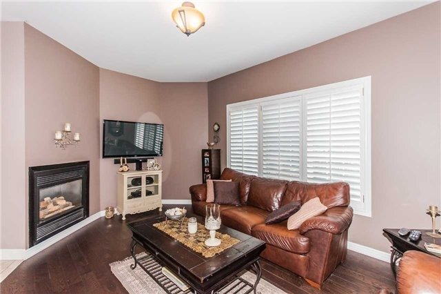 Detached at 154 Katerina Ave, Vaughan, Ontario. Image 19