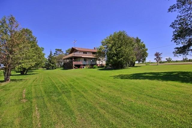 Detached at 20368 Woodbine Ave, East Gwillimbury, Ontario. Image 1