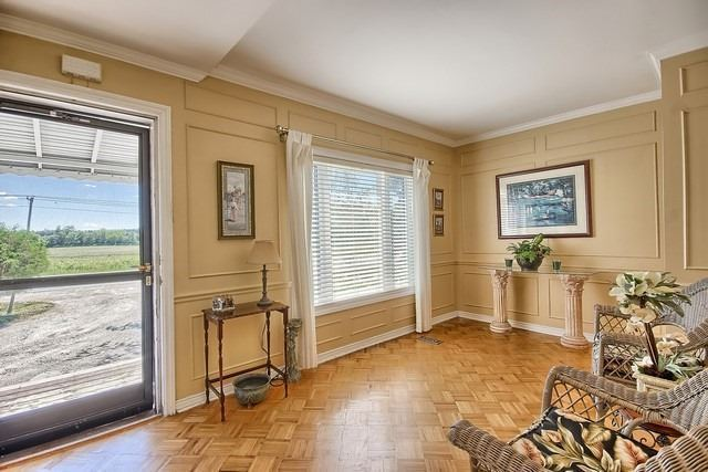 Detached at 20368 Woodbine Ave, East Gwillimbury, Ontario. Image 13