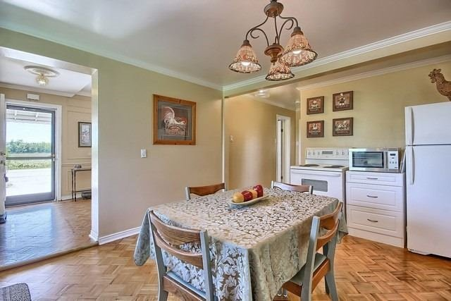Detached at 20368 Woodbine Ave, East Gwillimbury, Ontario. Image 15