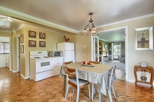 Detached at 20368 Woodbine Ave, East Gwillimbury, Ontario. Image 16