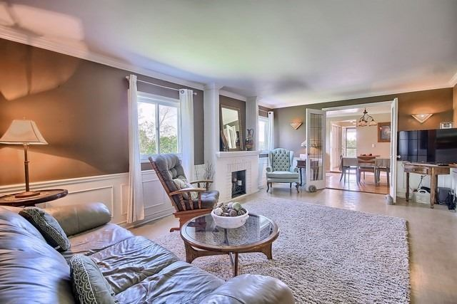 Detached at 20368 Woodbine Ave, East Gwillimbury, Ontario. Image 17