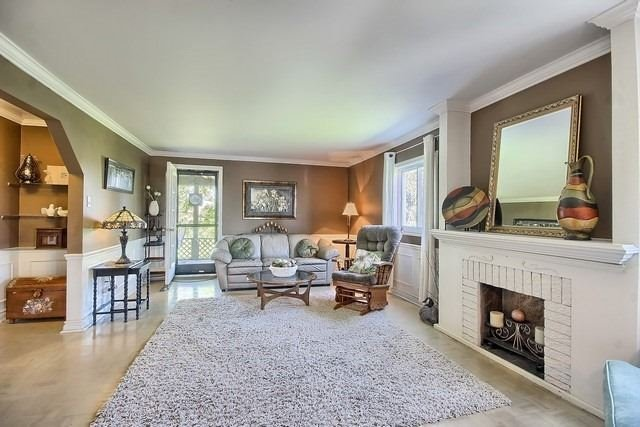 Detached at 20368 Woodbine Ave, East Gwillimbury, Ontario. Image 18
