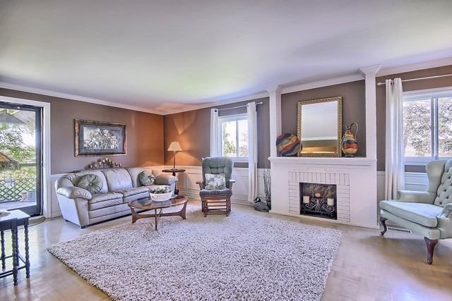 Detached at 20368 Woodbine Ave, East Gwillimbury, Ontario. Image 19