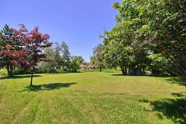 Detached at 20368 Woodbine Ave, East Gwillimbury, Ontario. Image 10