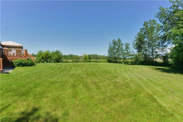 Detached at 1180 Belle Aire Beach Rd, Innisfil, Ontario. Image 7