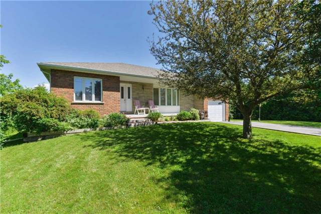 Detached at 1180 Belle Aire Beach Rd, Innisfil, Ontario. Image 8