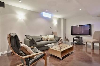 Detached at 46 Teal Cres, Vaughan, Ontario. Image 10