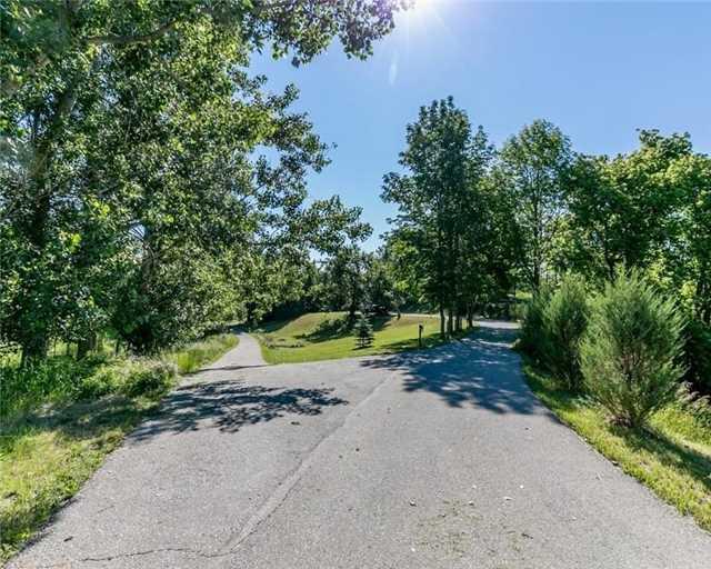 Detached at 2939 Concession Rd 4, Adjala-Tosorontio, Ontario. Image 17