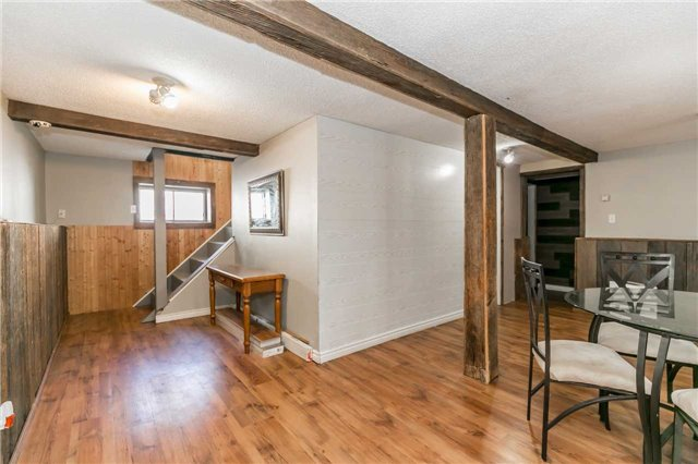 Detached at 967 7th Line, Innisfil, Ontario. Image 6