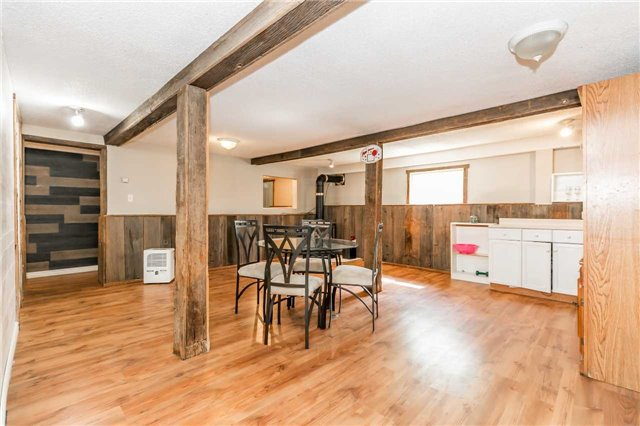 Detached at 967 7th Line, Innisfil, Ontario. Image 7