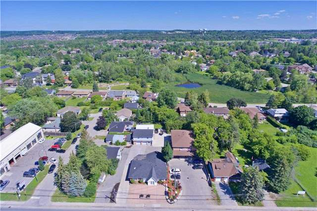 Detached at 186 King Rd, Richmond Hill, Ontario. Image 1