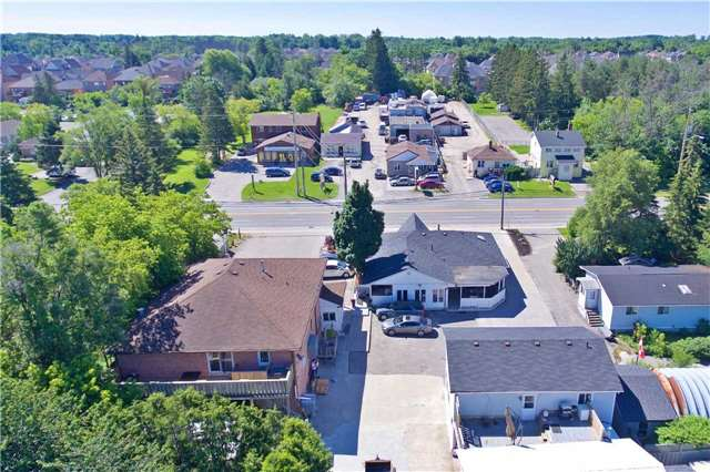 Detached at 186 King Rd, Richmond Hill, Ontario. Image 6