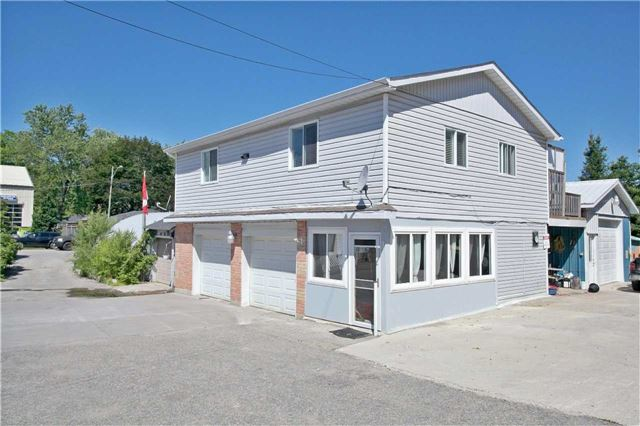 Detached at 192 King Rd, Richmond Hill, Ontario. Image 16