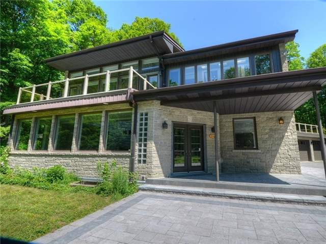 Detached at 3366 Vandorf Sdrd, Whitchurch-Stouffville, Ontario. Image 12