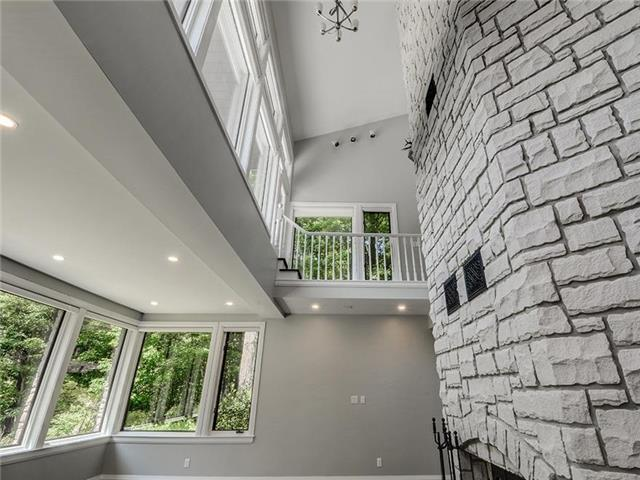 Detached at 3366 Vandorf Sdrd, Whitchurch-Stouffville, Ontario. Image 17