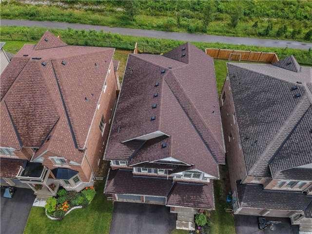 Detached at 29 Mason Dr, New Tecumseth, Ontario. Image 13