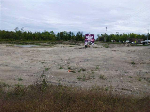 Vacant Land at 0 Baseline Rd, Georgina, Ontario. Image 3