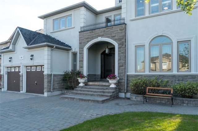Detached at 110 Green Manor Cres, Vaughan, Ontario. Image 17