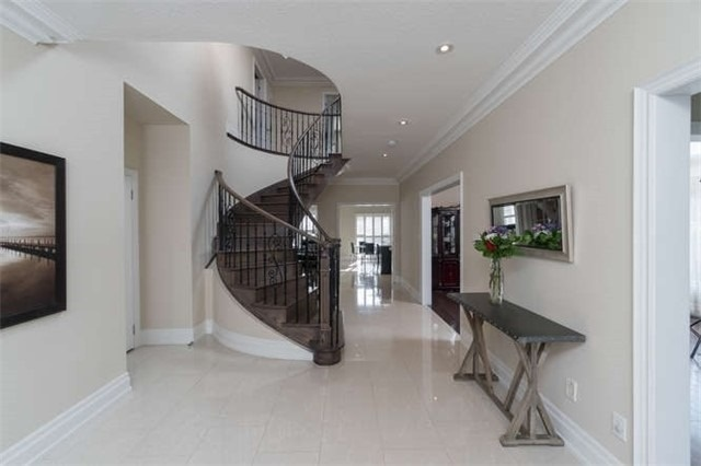 Detached at 110 Green Manor Cres, Vaughan, Ontario. Image 18