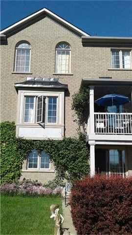 Detached at 23 Giordano Way, Vaughan, Ontario. Image 12