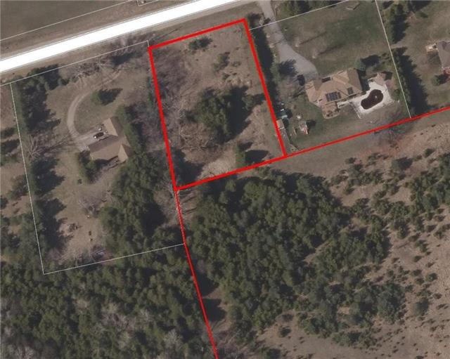 Vacant Land at Ptlt 20 Concession Rd 5, Adjala-Tosorontio, Ontario. Image 4