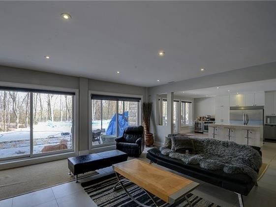 Detached at 4261 St.John's Sdrd, Whitchurch-Stouffville, Ontario. Image 8