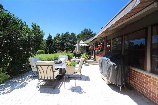 Detached at 1179 Parkway Dr, Innisfil, Ontario. Image 13