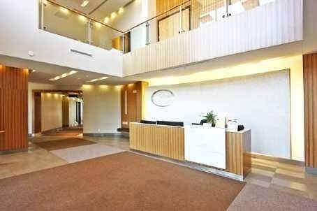 Condo Apartment at 50 Clegg Rd, Unit 1006, Markham, Ontario. Image 3