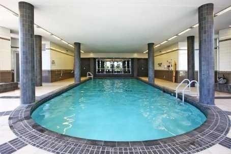 Condo Apartment at 50 Clegg Rd, Unit 1006, Markham, Ontario. Image 6