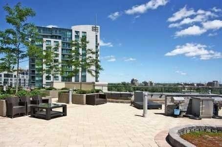 Condo Apartment at 50 Clegg Rd, Unit 1006, Markham, Ontario. Image 8