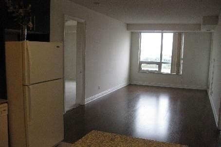 Condo Apartment at 50 Clegg Rd, Unit 1006, Markham, Ontario. Image 10