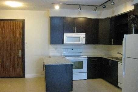 Condo Apartment at 50 Clegg Rd, Unit 1006, Markham, Ontario. Image 2