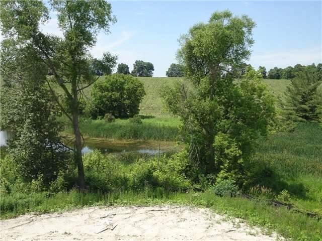 Semi-detached at 122 Countryman Rd, East Gwillimbury, Ontario. Image 6