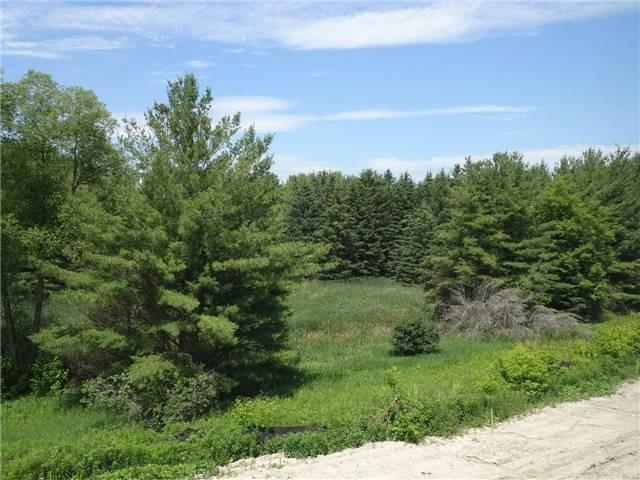 Semi-detached at 122 Countryman Rd, East Gwillimbury, Ontario. Image 8
