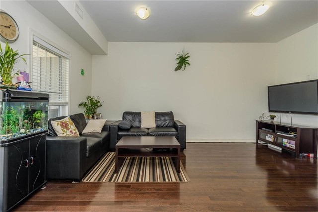 Condo Apartment at 6884 Fourteenth Ave, Unit 2B, Markham, Ontario. Image 18