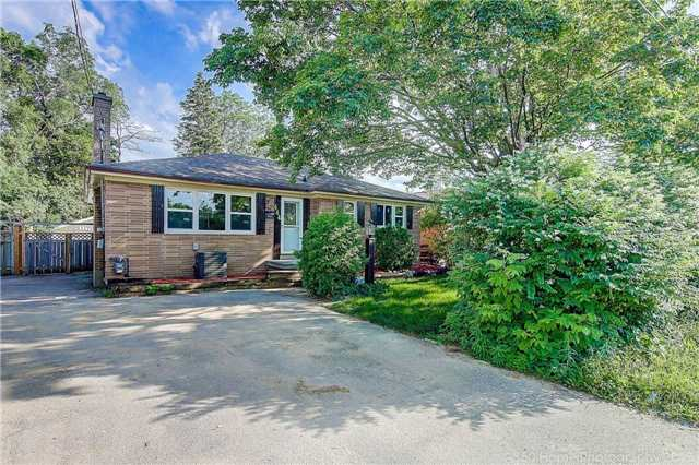 Detached at 444 Palmer Ave, Richmond Hill, Ontario. Image 1