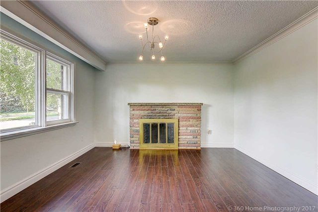 Detached at 444 Palmer Ave, Richmond Hill, Ontario. Image 10