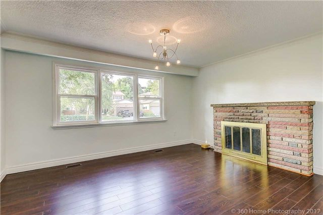 Detached at 444 Palmer Ave, Richmond Hill, Ontario. Image 11