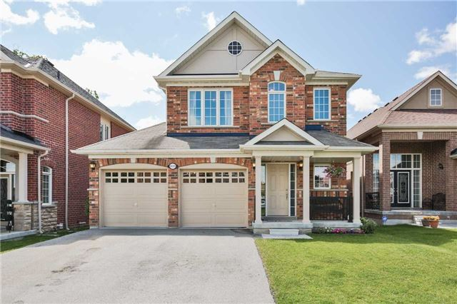 Detached at 1111 Westmount Ave, Innisfil, Ontario. Image 1
