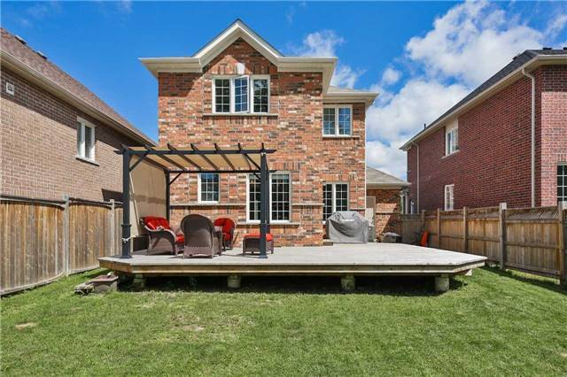 Detached at 1111 Westmount Ave, Innisfil, Ontario. Image 13