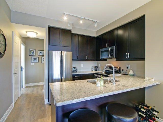 Condo Apartment at 2396 Major Mackenzie Dr, Unit 330, Vaughan, Ontario. Image 17