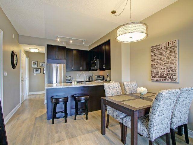 Condo Apartment at 2396 Major Mackenzie Dr, Unit 330, Vaughan, Ontario. Image 19