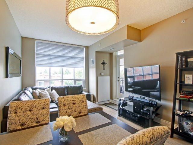 Condo Apartment at 2396 Major Mackenzie Dr, Unit 330, Vaughan, Ontario. Image 20
