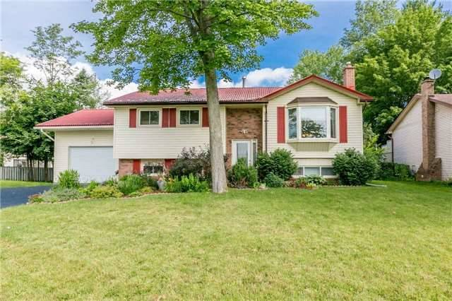 Detached at 29 Tree Top St, Essa, Ontario. Image 1