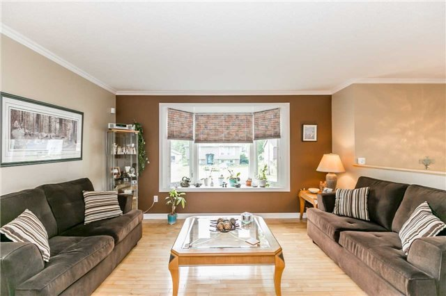 Detached at 29 Tree Top St, Essa, Ontario. Image 15