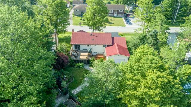 Detached at 29 Tree Top St, Essa, Ontario. Image 13