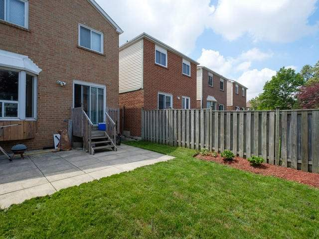 Detached at 122 Glenmanor Way, Vaughan, Ontario. Image 13